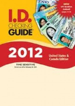 DL/ID Guide 2012