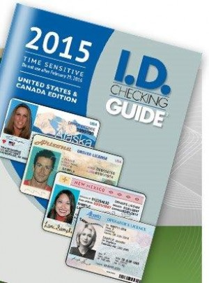 DL/ID Guide 2015