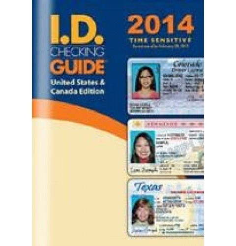 DL/ID Guide 2014